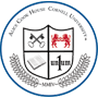 Alice Cook House Logo